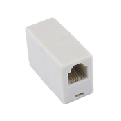 Modular In-Line Telephone Coupler, TEL-553