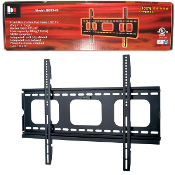 "37""-70"" Ultra-Slim LCD/Plasma TV Wall Mount"