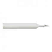 "Soldering Tip for SL-30A 1/64"" Elenco"