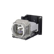 Projector Lamp Module VLT-HC7000LP for MITSUBISHI HC7000