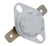 KSD301 Thermostat Thermal Protector