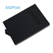 250 Gb Internal Hard Drive Disk HDD for Xbox 360 Slim