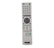 Sony 1-479-551-12 Remote Control Rmt-d229a