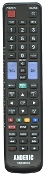 Samsung AA59-00784C Replacement  Remote Control
