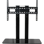 "Extra Large Universal Television Stand,  40"" - 70"""