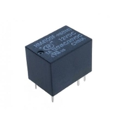 HM4100F Subminiature Relay