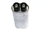 0.75uF, 2100VAC Microwave Oven Capacitor