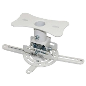 Universal Low Profile Projector Mount