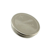 BATTERY LITHIUM 3V COIN 23MM CR2354