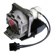 Replacement VIEWSONIC Projector Lamp for PJ513DB