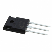 20N60C3iN MOSFET N-CH 650V 20.7A TO-247