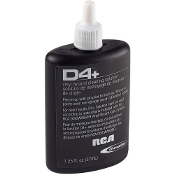 D4+ Vinyl Record Refill Fluid 1.25 Oz