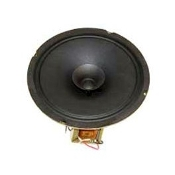 "8"" CEILING SPEAKER WITH TRANSFORMER"