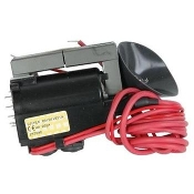 257805 RCA Replacment Flyback Transformer
