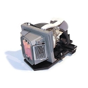 317-1135 Replacement Lamp with Housing for 4210X Dell Projectors
