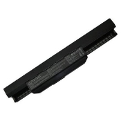 Asus Replacement Laptop Battery 5200Mah 11.1V