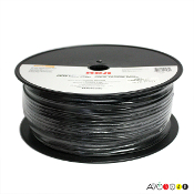 RCA 500' RG-59 COAXIAL CABLE