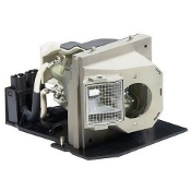 Optoma BL-FS300B Projector Assembly