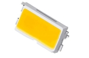 SAMSUNG Backlight TV LED SPBWH1532S1ZVC1BIB