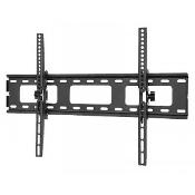 "32""-65"" Tilting LCD/Plasma TV Wall Mount"