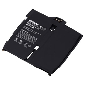 Replacement Battery for Apple iPad