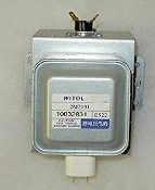 WITOL 2M219J MICROWAVE OVEN MAGNETRON