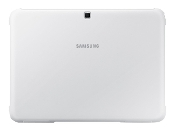Samsung Book Cover for Samsung Galaxy Tab 4 10.1