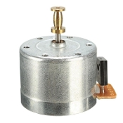 DC9-12V Turntable 3-speed Turntable Motor