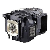 Replacement Projector Lamp ELPLP85 for Epson PowerLite Home Cine