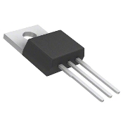 20N50 MOSFET N-CH 500V 20A TO-220
