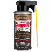 DeoxIT G-Series G5S-6 Spray 6 oz.