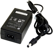 12V, 2A Genuine Dura Micro DM5133 Power Adapter