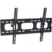 "32"" - 75"" Two Way Tilting TV Wall Mount"
