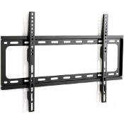 "32"" - 65"" Fixed Low Profile TV Wall Mount"