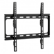 "23"" - 46"" Fixed Low Profile TV Wall Mount"