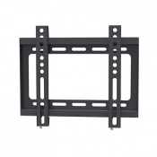"17"" - 37"" Fixed Low Profile TV Mount"