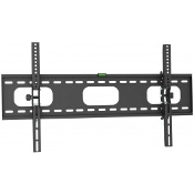 "42"" - 80"" Two Way Tilting TV Wall Mount"