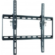 "23"" - 52"" One Way Tilting TV Wall Mount"