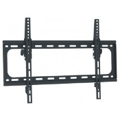 "32"" - 65"" One Way Tilting TV Wall Mount"
