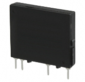 Solid State Replay SPST-NO 2A 75-264V