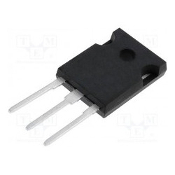 H30R1103 Microwave Oven Transistor