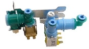 Replacement Refrigerator Water Valve for Electrolux 242252702