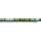 Sony 6916L-1291A Replacement LED Backlight Strip/Bar KDL-50R550A
