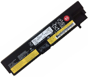 Lenovo Thinkpad E570, E570C, E575 Battery