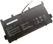 ASUS Chromebook Battery C21N1808