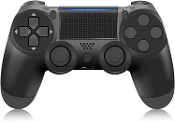 Wireless Controller for PS4 Remote for Sony Playstation 4